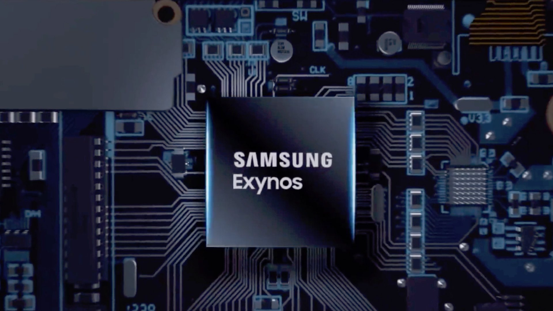 Leaked Exynos 880 specs show it as underclocked version of Exynos