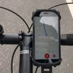 Best Bike Phone Mount Under $15