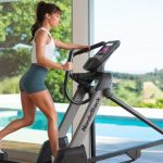 Best Magnetic Elliptical Trainers In India