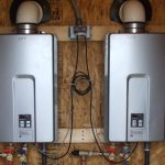 Best Tankless Water Heater In India