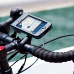 Best Bike Phone Mount Under $20