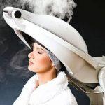 Best Hair Steamer in India