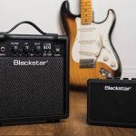 Most Iconic Guitar Amplifiers In India
