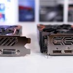 Best Gaming Graphic Cards