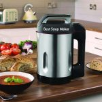 Best Soup Maker In India