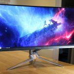 Best First Person Shooter Gaming Monitors