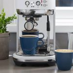 Best Espresso Coffee Machines In India