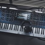 Best Electronic Keyboards in India