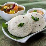 Best Idli Maker In India