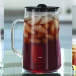 Best Iced Tea Maker In India