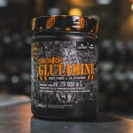 Best Glutamine Supplement In India