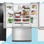 8 Best Refrigerator Under 12000