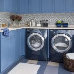 Best Front Load Washing Machines Under 25000