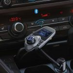 Best Bluetooth FM Transmitter For Car