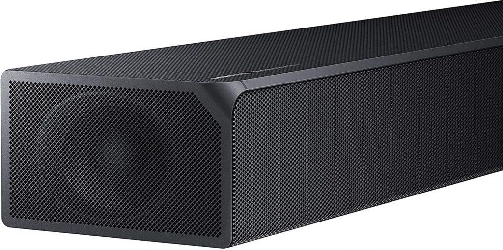 Samsung HW-N950 Soundbar Review