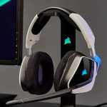 Gaming Headphones Under $100