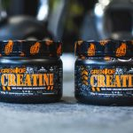 Best Creatine Supplement In India