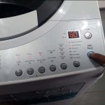 Best Fully Automatic Top Load Washing Machines Under 20000