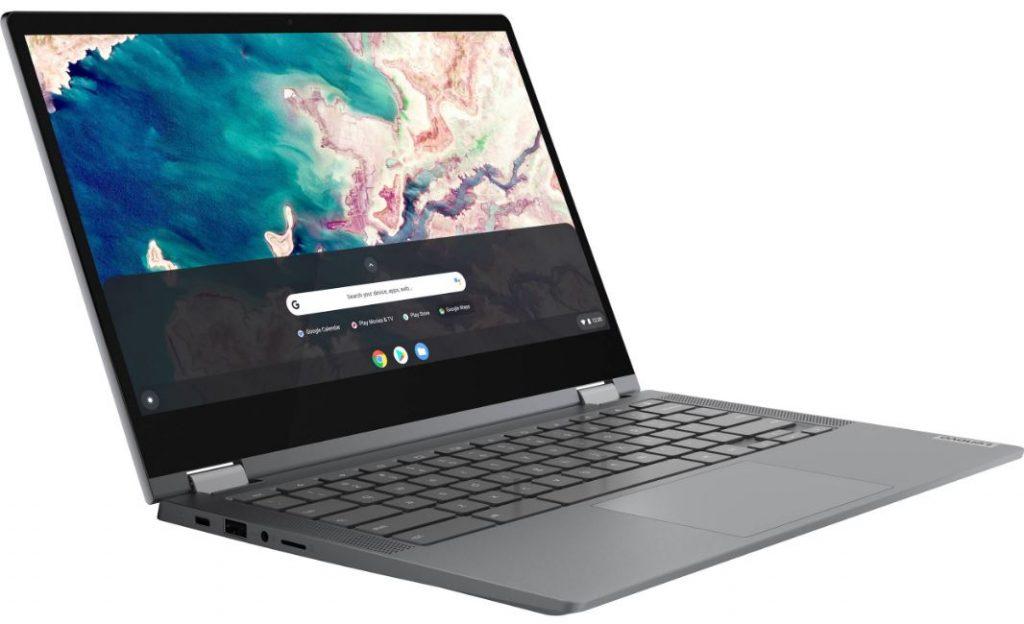 Lenovo Flex 5 Chromebook Review