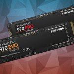Best Internal SSDs Hard Drive
