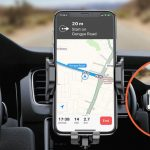 Best Car Phone Mount Under $20