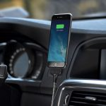 Best Car Phone Mount Under $25