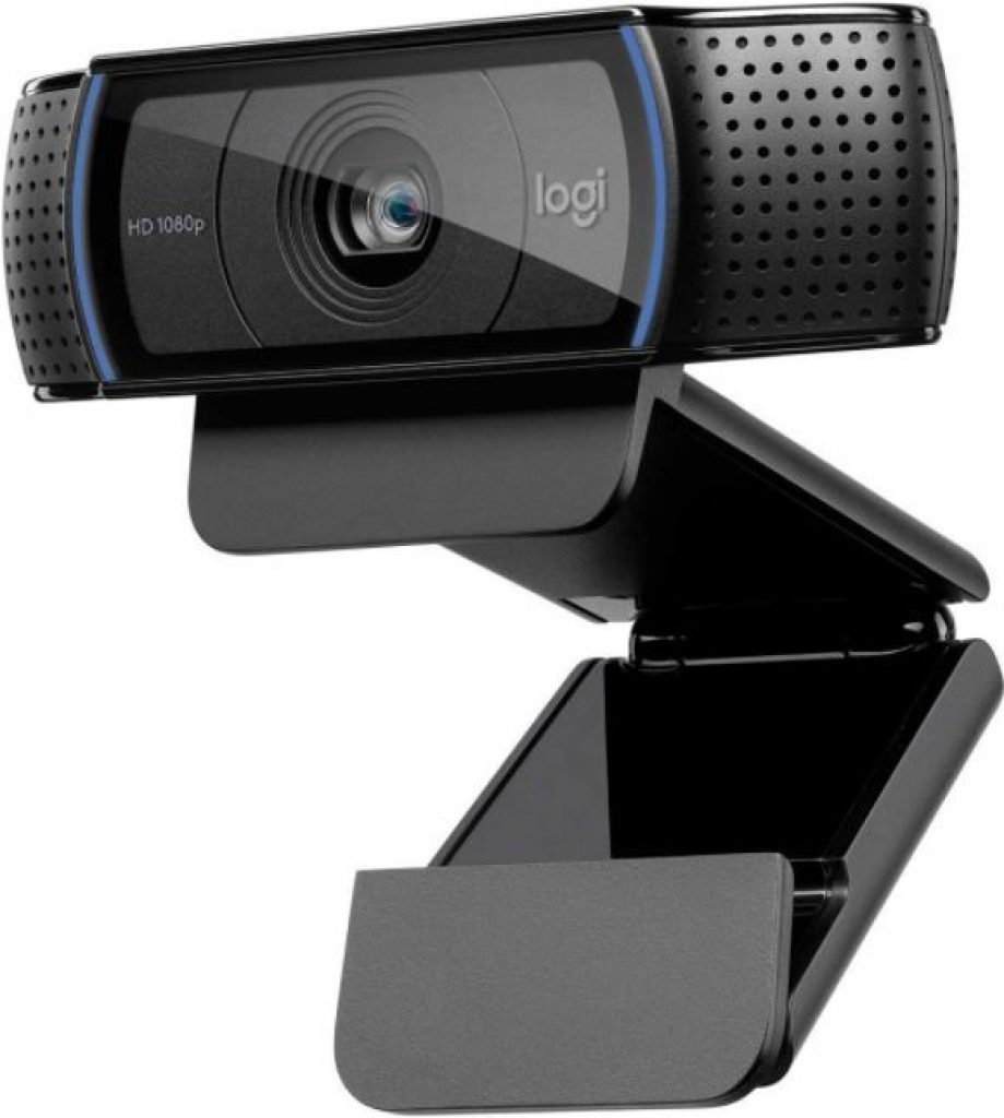 Best Webcam Under $100