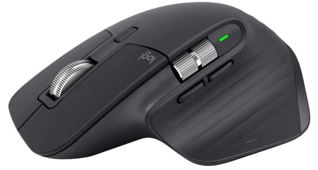 Best Mouse