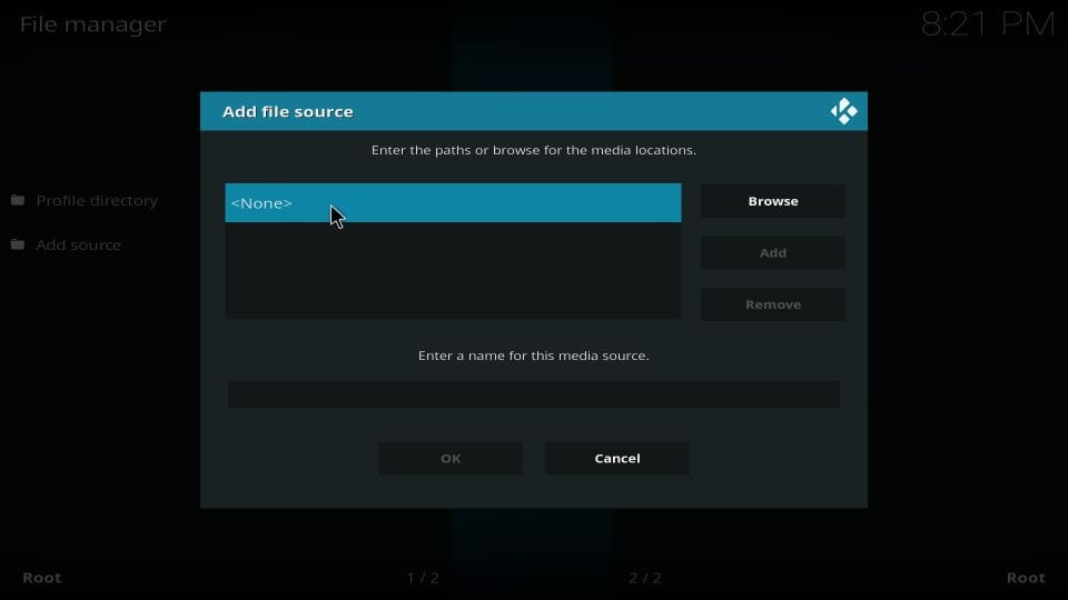 how to    install mtb's greased lightning kodi addon