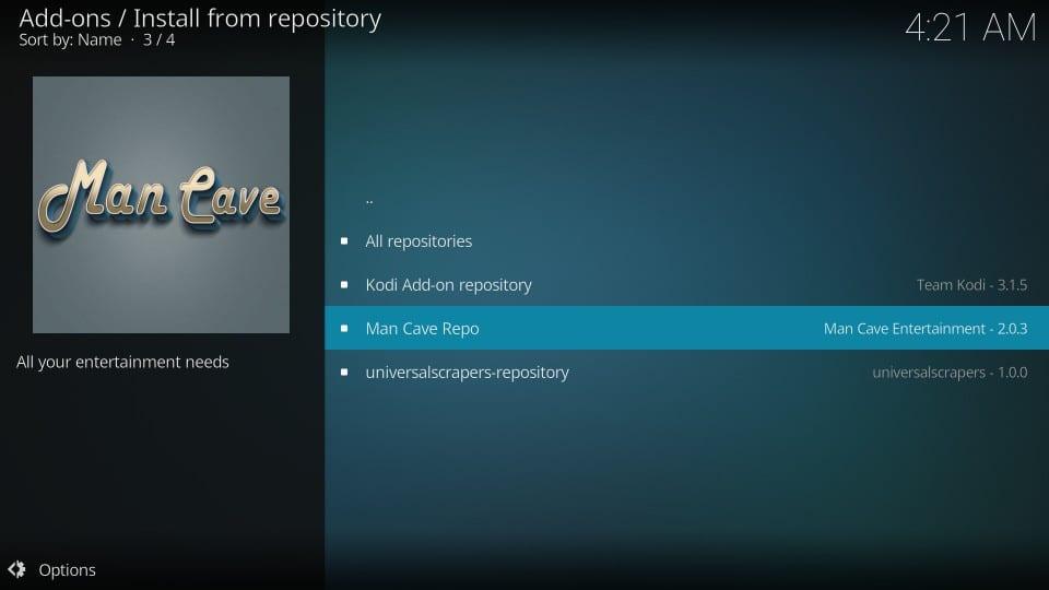 mc 1080p kodi addon