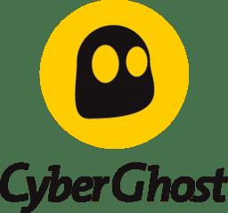 cyberghost vpn kodi