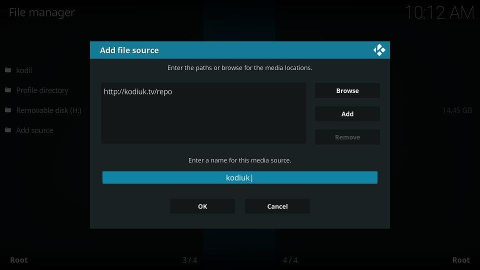 how to    install genesis addon on kodi