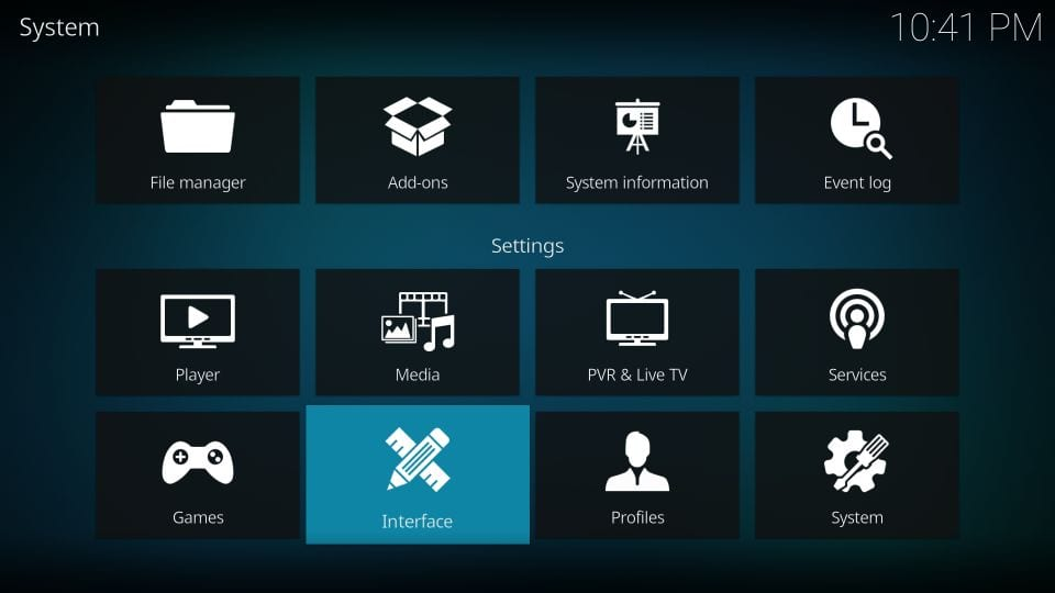 how to    install kodi skins