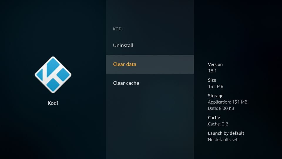 amazon firestick tips And tricks