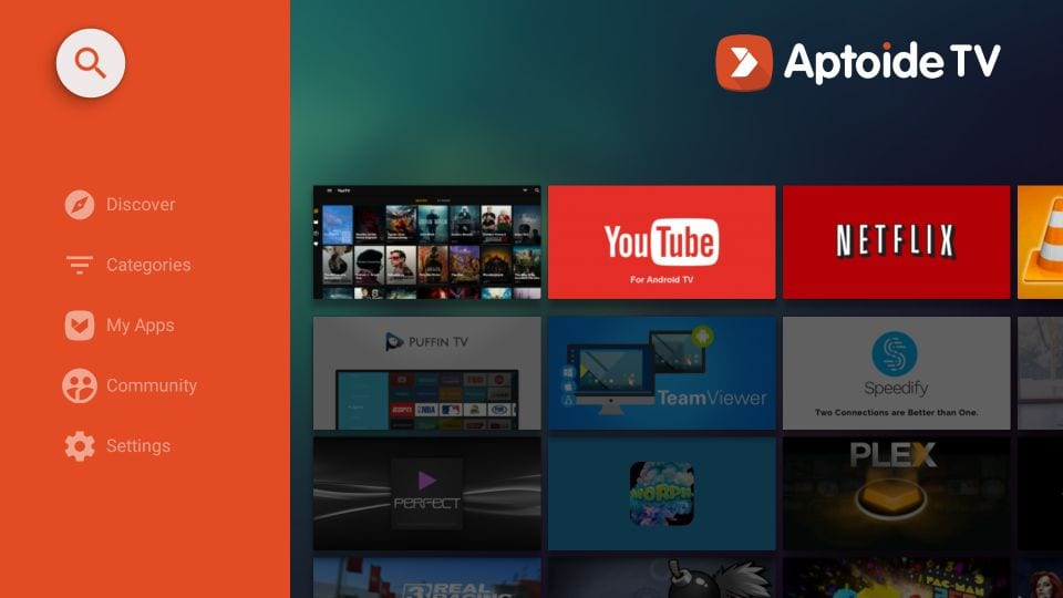 how to get ola TV on amazon Firestick