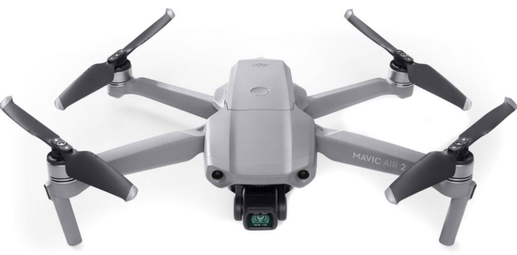 Best Drones Under $700