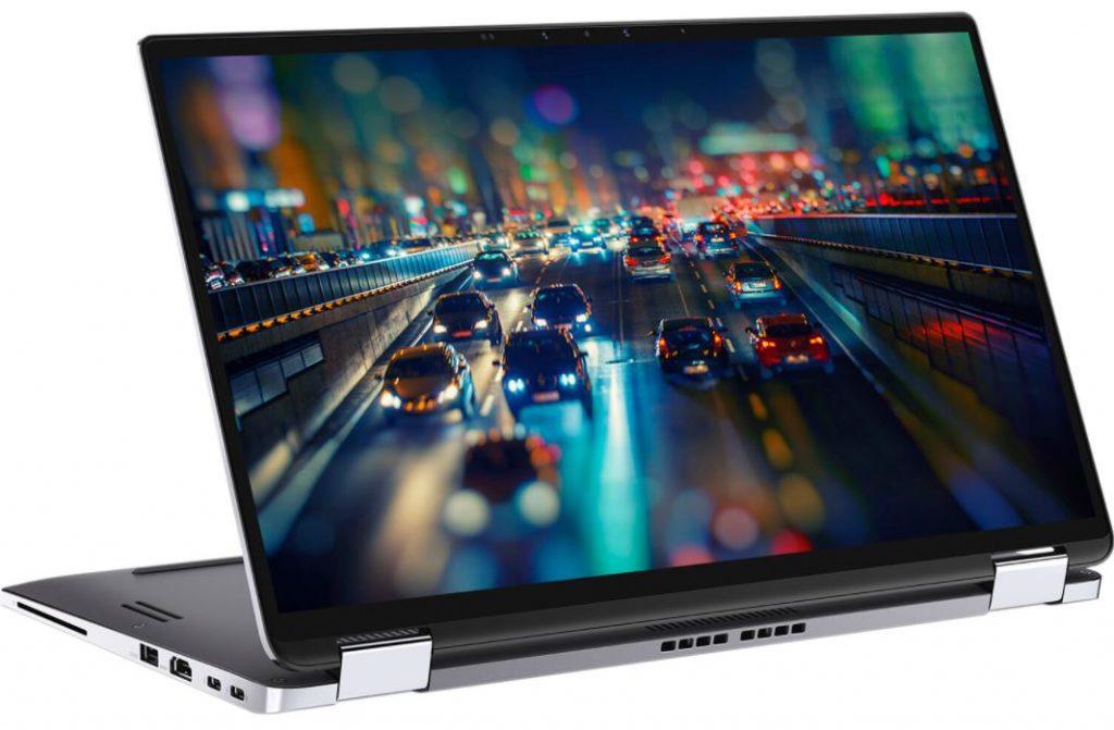 Dell Latitude 9410 Review