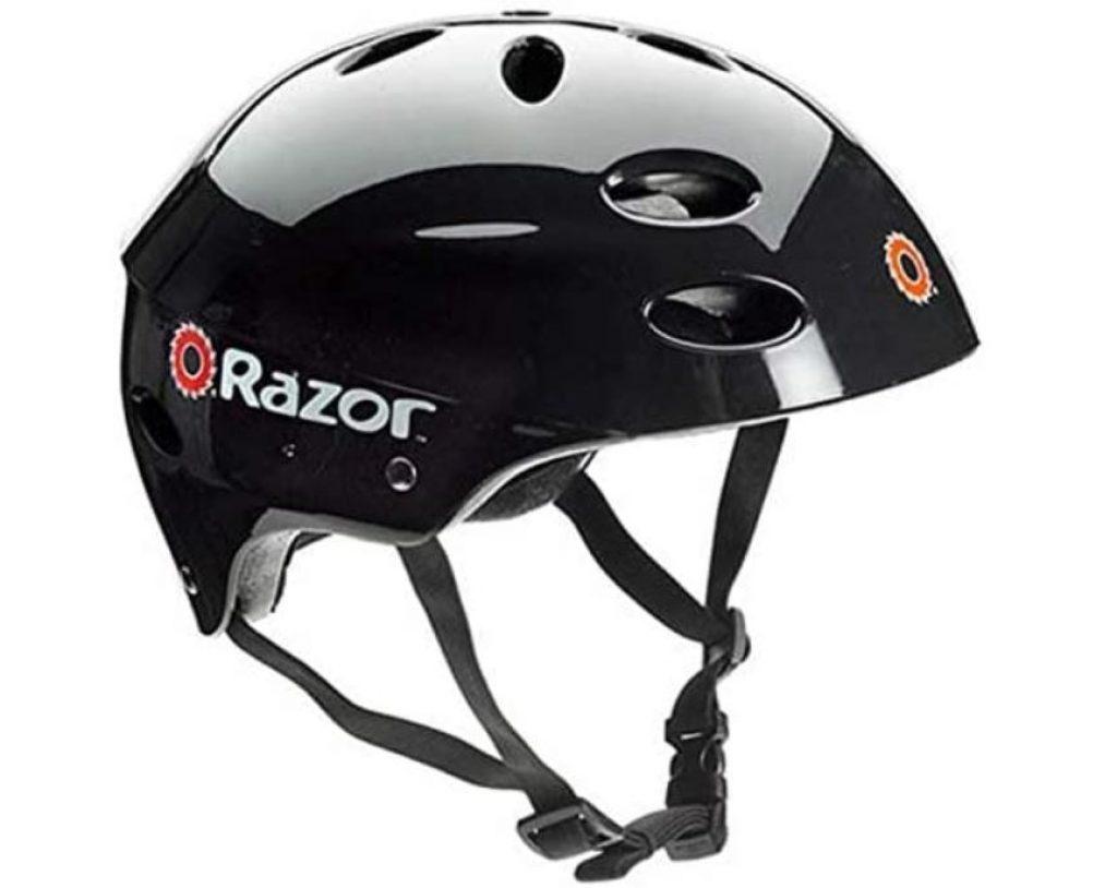 Best Bike Helmets For Kids