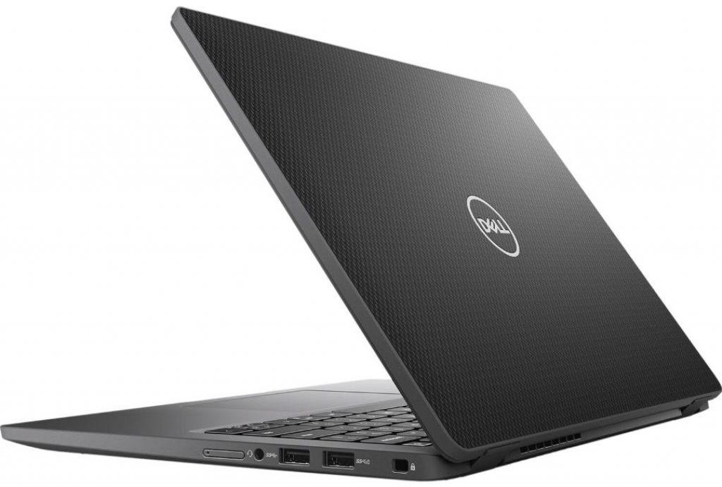 Dell Latitude 7410 Review