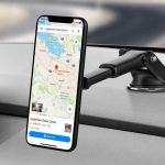 Best Magnetic Phone Mount For Car Under $25