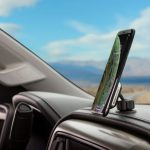 Best Car Phone Mount Under $50