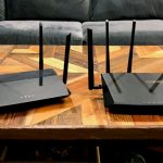 Best Home Routers