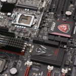 best Intel Motherboards
