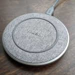 Best Qi Wireless Charger Under $50
