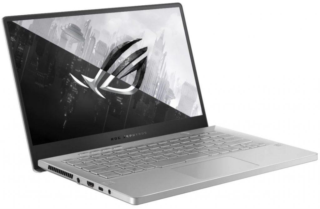 Best Asus Laptops