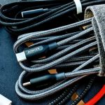 Best USB Type C Cables Under $10