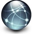 static ip address mac