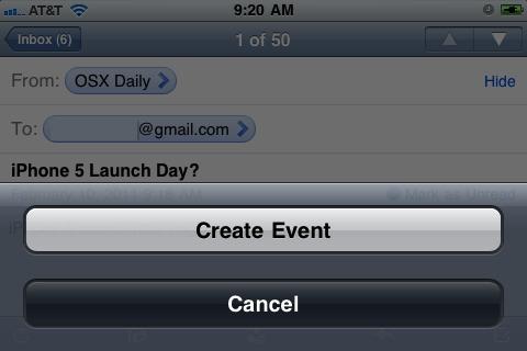 tap-date-add-calendar