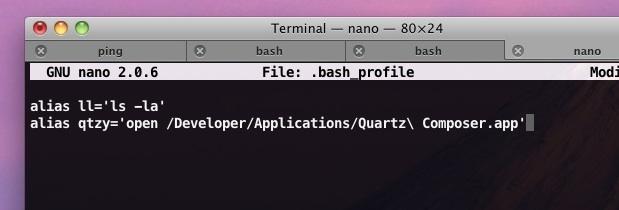 file-path-dragged-file-terminal