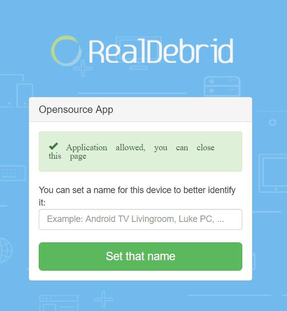 how to    install releasebb addon on kodi